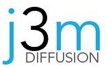 j3mdiffusion